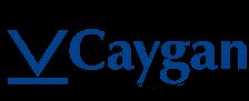 Caygan Capital